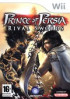 Prince of Persia : Rival Swords - Wii