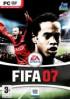 FIFA 07 - PC