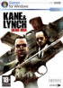 Kane & Lynch : Dead Men - PC