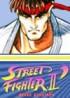 Street Fighter II Hyper Fighting - Xbox 360