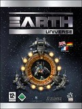 Earth Universe Edition - PC
