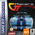 GT Racers - GBA