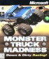 Monster Truck Madness - PC