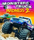 Monster Truck Madness 2 - PC