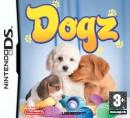 Dogz - DS