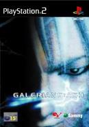 Galerians : ASH - PS2