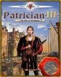 Patricians III - PC