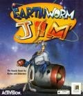 Earthworm Jim 2 - PC