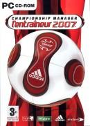 L'Entraîneur 2007 - PC