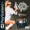 VIP - PlayStation