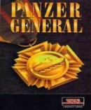 Panzer General - PC