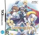 Luminous Arc - DS