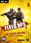 Field Ops - PC