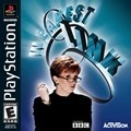 Le Maillon Faible - PlayStation