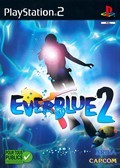 Everblue 2 - PS2