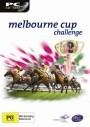 Melbourne Cup Challenge - PC