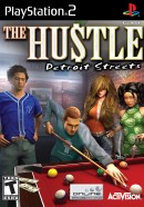The Hustle : Detroit Streets - PS2