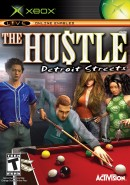 The Hustle : Detroit Streets - Xbox