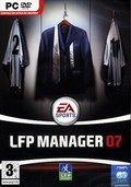 LFP Manager 07 - PC
