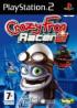 Crazy Frog Racer 2 - PS2