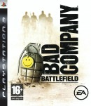 Battlefield : Bad Company - PS3