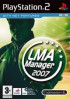 FC Manager 2007 - PS2