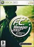 FC Manager 2007 - Xbox 360