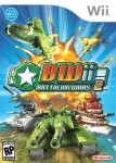 Battalion Wars II - Wii