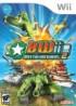Battalion Wars II - Wii