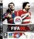 FIFA 08 - PS3