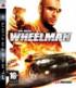 Wheelman - PS3