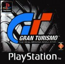 Gran Turismo - PlayStation
