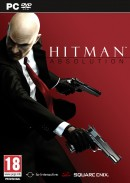 Hitman : Absolution - PC