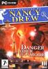 Nancy Drew : Danger au coeur de la mode - PC