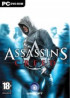 Assassin's Creed - PC
