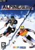 Alpine Ski Racing 2007 - PC