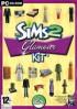 Les Sims 2 : Glamour Kit - PC