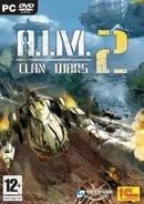 AIM 2 - PC