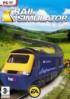 Rail Simulator - PC