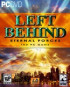 Left Behind : Eternal Forces - PC