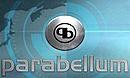 Parabellum - PC