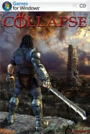 Collapse - PC
