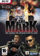 The Mark - PC