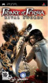 Prince of Persia : Rival Swords - PSP