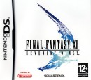 Final Fantasy XII : Revenant Wings - DS