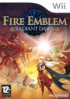 Fire Emblem : Radiant Dawn - Wii