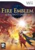 Fire Emblem : Radiant Dawn - Wii