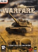Warfare - PC