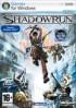Shadowrun - PC