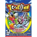 Disney's Toontown Online - PC